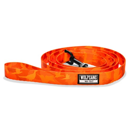 Wolfgang BirdDog Leash Product image