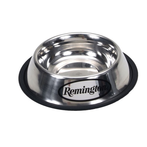 Remington® Stainless Steel Dog Bowl Product image