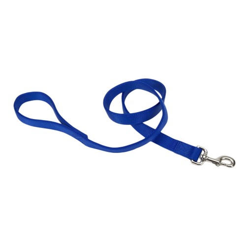 Coastal® Double-Ply Dog Leash Product image
