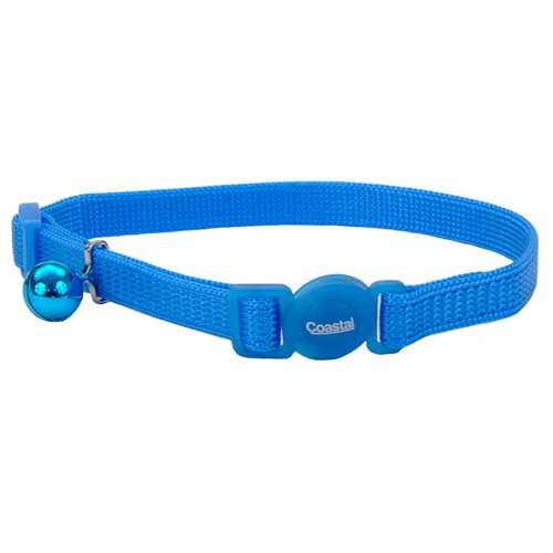 Safe Cat® Adjustable Snag-Proof Breakaway Collar Product image