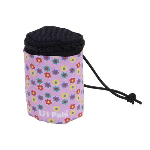 Li'l Pals® Waste Bag Dispenser Product image