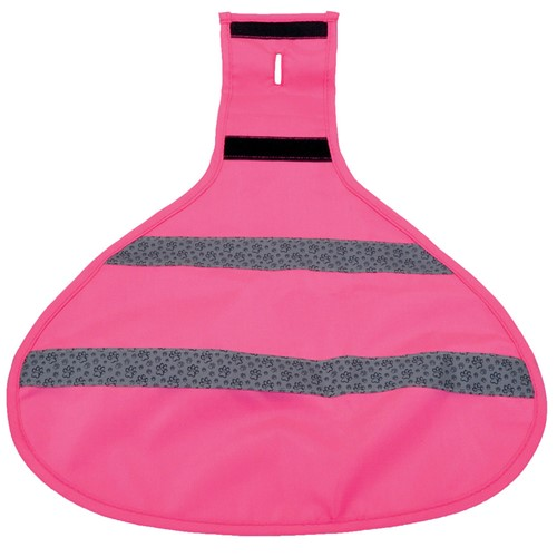 Reflective Safety Vest Product image
