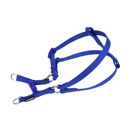Li'l Pals® Comfort Wrap® Adjustable Dog Harness Product image