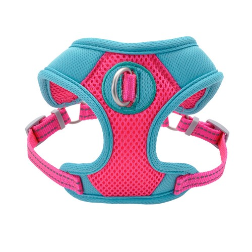 Pro Reflective Mesh Harness Product image
