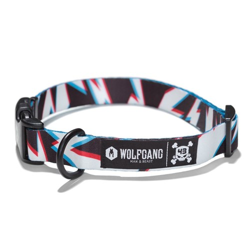 Wolfgang Block43 Dog Collar Product image