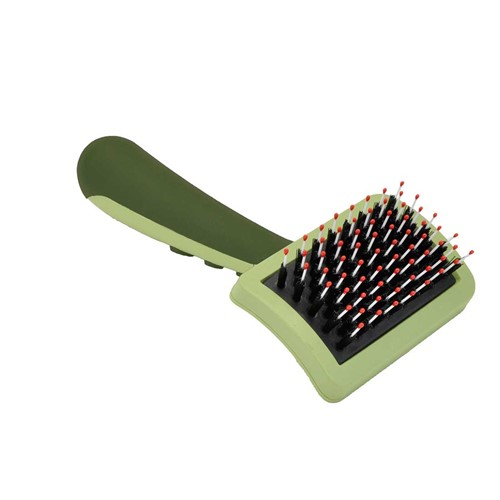 Safari® Complete Cat Brush Product image