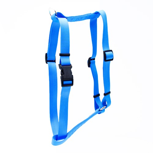 Standard Adjustable Dog Harness Product image