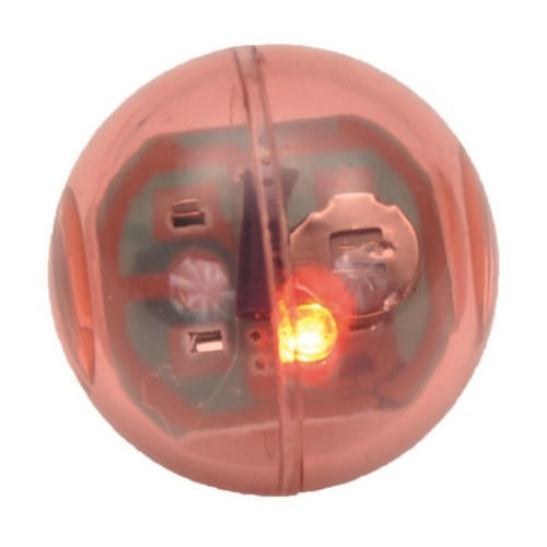 Turbo® Replacement Twinkle Ball™ Product image