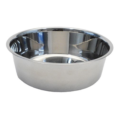 Maslow™ Non-Skid Heavy Duty Stainless Steel Dog Bowl Product image
