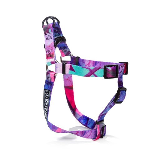 Wolfgang DayDream Dog Harness Product image
