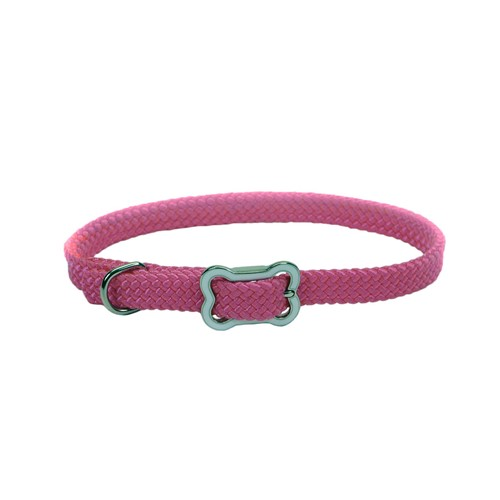 Sunburst® Dog Collar with Bone Buckle Product image