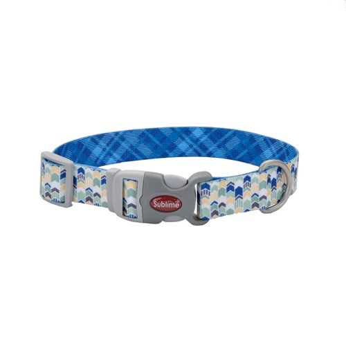 Sublime® Adjustable Dog Collar Product image