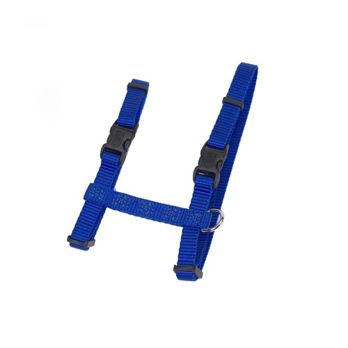 "Figure ""H"" Adjustable Cat Harness Product image"