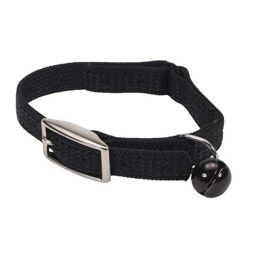 Snag-Proof Safety Cat Collar Product image