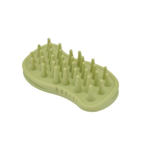 Safari® Cat Soft Tip Massager Product image