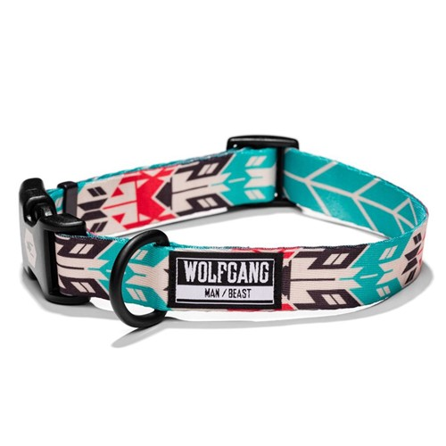Wolfgang FurTrader Dog Collar Product image