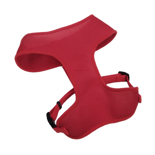 Comfort Soft® Adjustable Dog Harness Product image