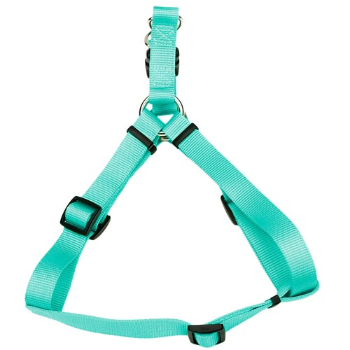 Comfort Wrap® Adjustable Dog Harness Product image