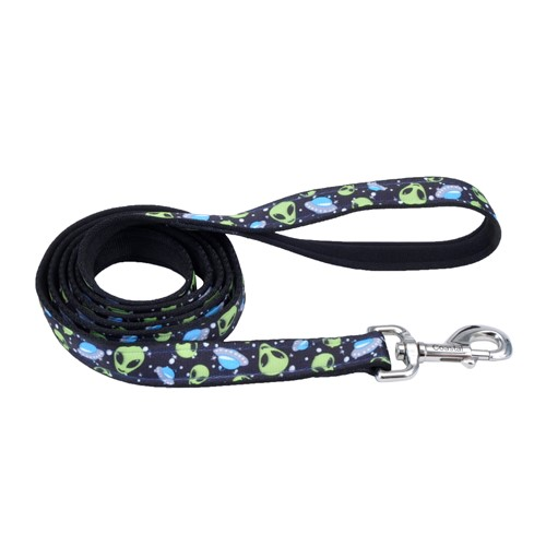 Authorized Dealer Exclusive Styles Dog Leash Product image