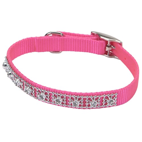 Coastal® Jeweled Dog Collar Product image