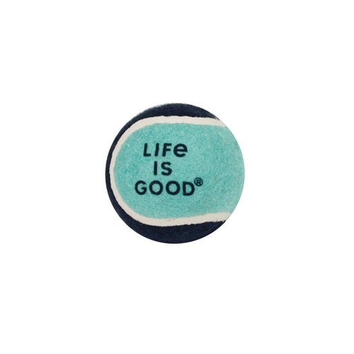 Life is Good® Tennis Balls Product image