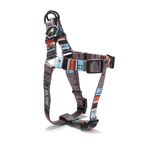 Wolfgang NativeLines Dog Harness Product image