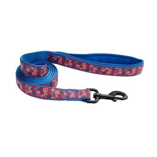 Ribbon Weave Leash Product image