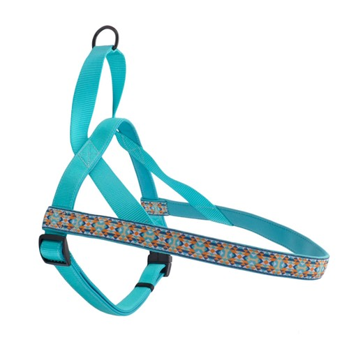 Ribbon Weave Harness Product image