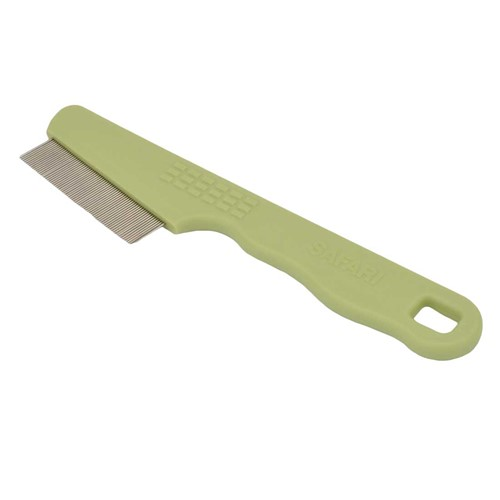 Safari® Dog Flea Combs Product image