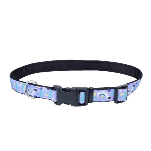 Authorized Dealer Exclusive Styles Dog Collar Product image