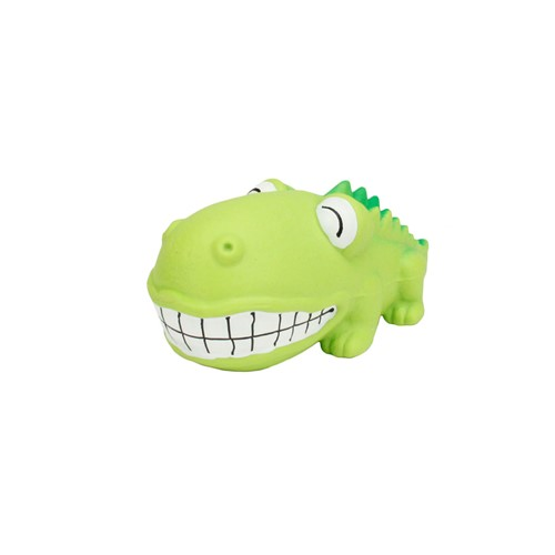 Rascals® Grunt Toys Product image