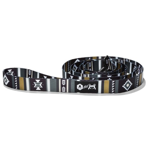Wolfgang LokiWolf Dog Leash Product image