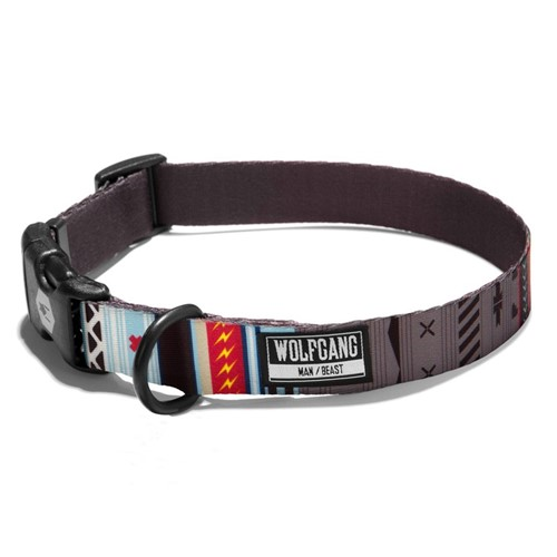 Wolfgang NativeLines Dog Collar Product image