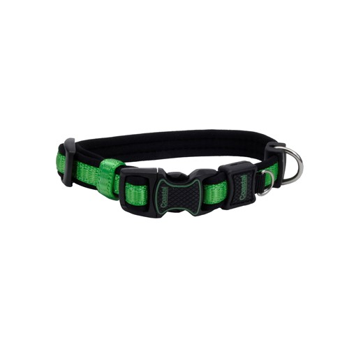Inspire Adjustable Dog Collar Product image